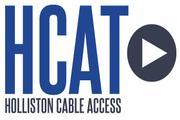 HCAT_Logo(1)