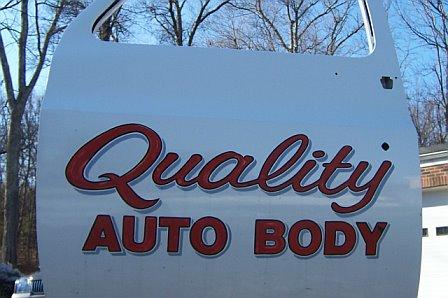 QualityAutoAd