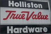 hollistonhardware